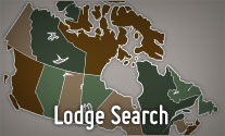 Lodge Search