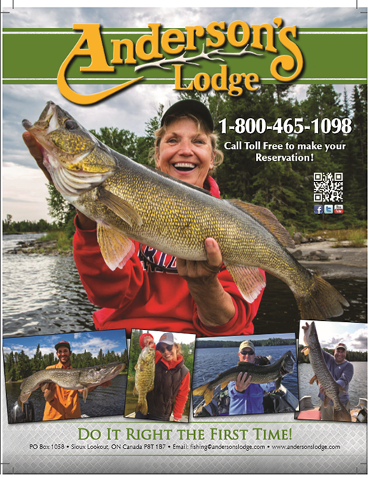 Canada Fishing Hunting Lodges Resorts Trips Vacations Destinations